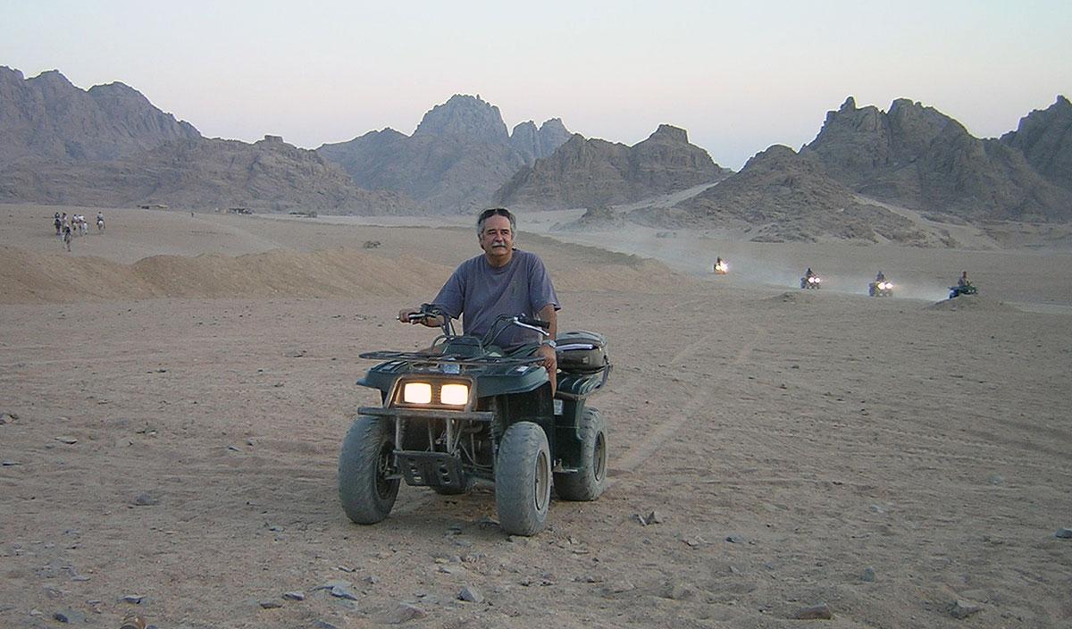 The Line Above 'N' Below Mastercard Sharm el Sheik 02