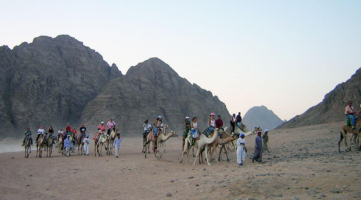 The Line Above 'N' Below Mastercard Sharm el Sheik 03