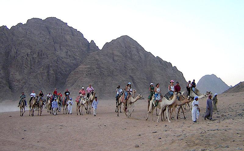 The Line Above 'N' Below Mastercard Sharm el Sheik cover