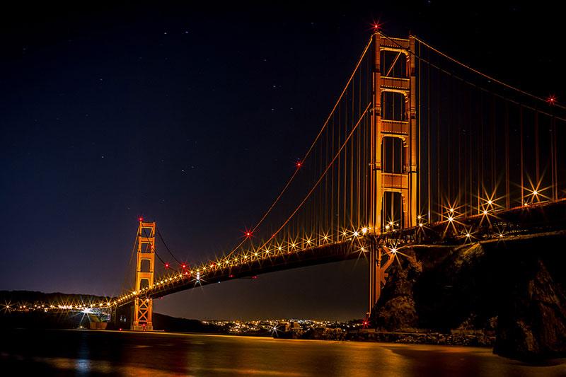 The Line Above 'N' Below Mazda San Francisco e Los Cabos cover