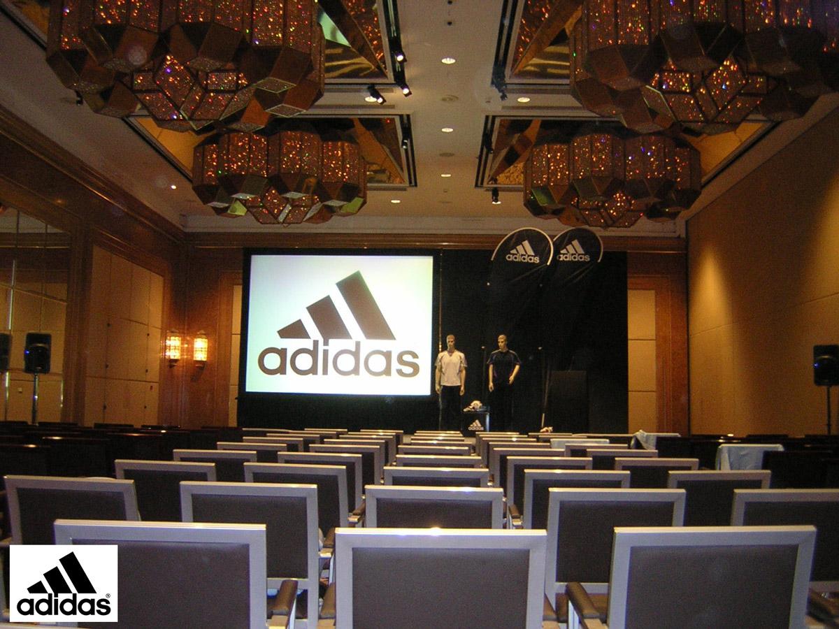 The Line Above 'N' Adidas Dubai Oman 02