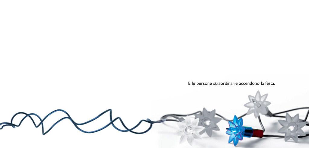 The Line Above 'N' Comunicazione 09
